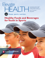 Elevate-Health