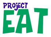 ProjectEATLogo