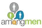 amongmen_logo